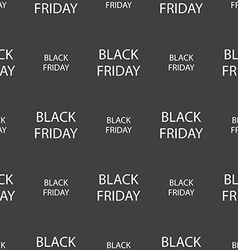 Black friday sign icon sale symbolspecial offer vector