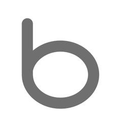 Bing vector