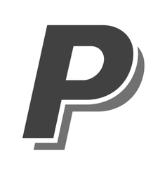 Paypal vector