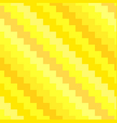 Diagonal striped seamless pattern vector