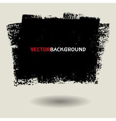 Texture grunge background vector