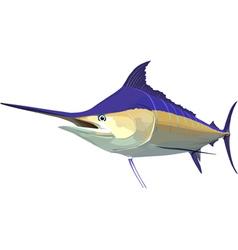 Marlin3 vector