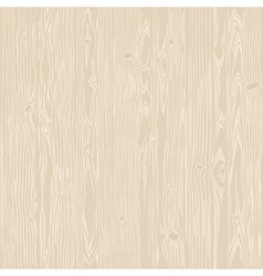 Oak wood bleached seamless texture vector