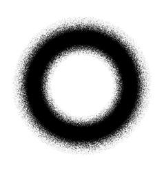 Blend Grunge vector image