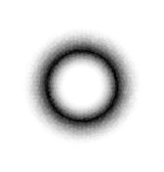 Blend Grunge2 vector image