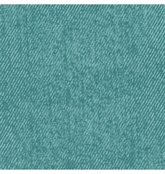 Seamless jeans texture vector