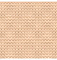 vintage paper background 3 vector image