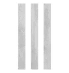 grunge stripes vector image vector image