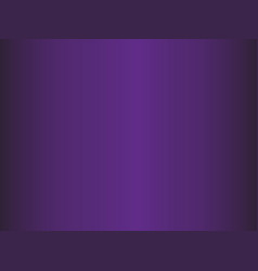 Dark purple abstract blurred background vector