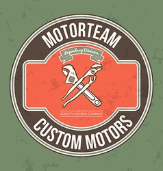 T-shirt graphic vector