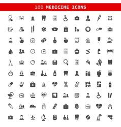 Medicine icon5 vector