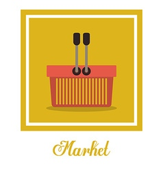 Market design vector