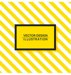 seamless line background template vector image vector image