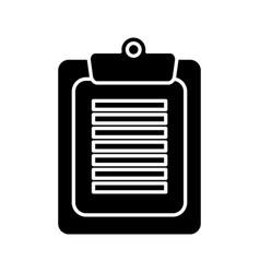 Contour medical prescription tool to revision test vector