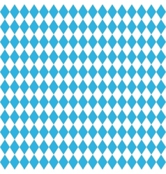 Oktoberfest blue background vector