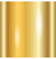 Gold texture vertical 1 vector
