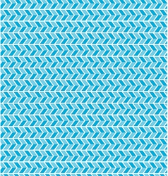 Seamless simple pattern vector