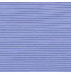 Blue Lined Background vector image