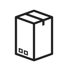 Package ii vector