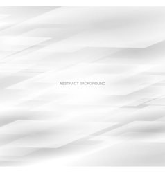Shiny bright abstract background vector image