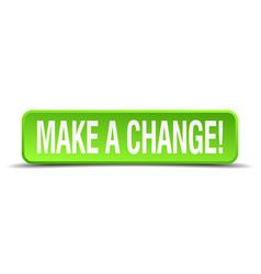 Make a change vector