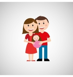 people human person vector image vector image