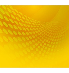 cards banners dots vector image
