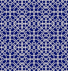 Perfect seamless pattern vector