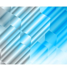 Background abstract web page vector