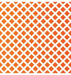 Rhombus background Abstract cell wallpaper vector image vector image