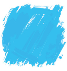 Background in blue color tones vector