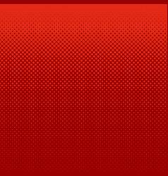 Halftone dot pattern background - graphic design vector