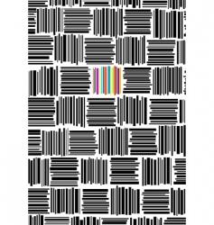 code vector image