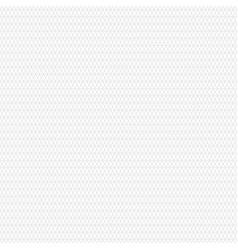 Geometric seamless background vector