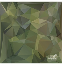 Abstract geometric background for use in design vector