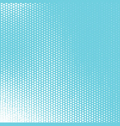 Comic pop art design pattern vector