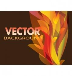 vector background vector image vector image