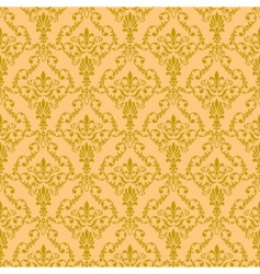 abstract wallpaper pattern vector image vector image