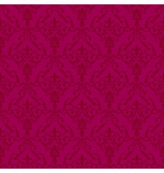 abstract wallpaper pattern vector image