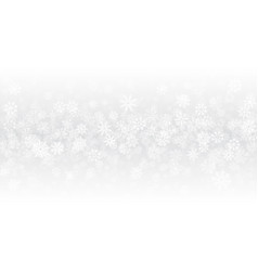 Xmas clear background vector