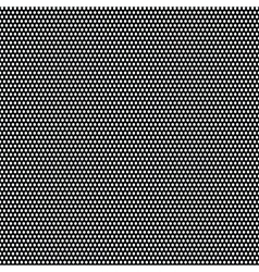 Seamless mesh vector