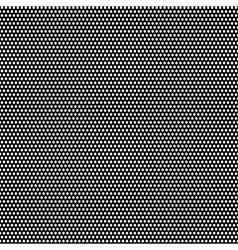 seamless mesh vector image