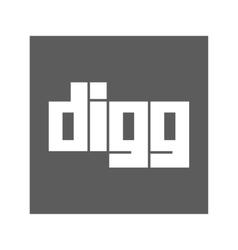 Digg vector