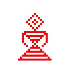 Mother symbol vector