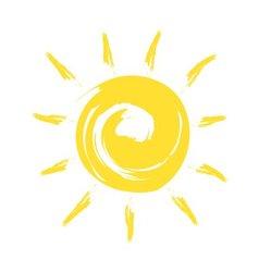 Sole vector