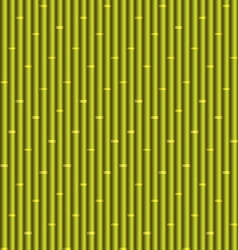 Seamless texture of bamboo vector