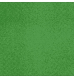 Canvas rich green color vector