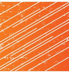 Lines background Abstract stripes wallpaper vector image vector image