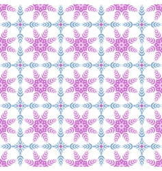 Light pattern vector