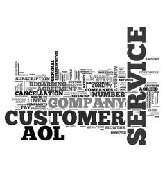 Aol browser beta a major contender text word vector
